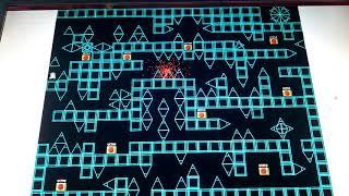 #4【ムズすぎんか?】I wanna play the Nekogami spike!