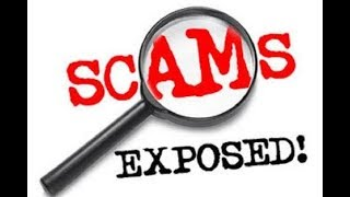 SD CARD STORAGE EXPANSION    SCAM    CYBER AWARENESS    TECHNOMANIA 202