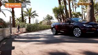 Internacional: los mejores convertibles del 2013