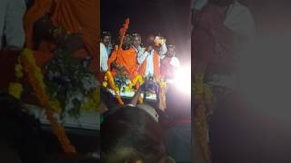 Hindu ekta yatra 2017
