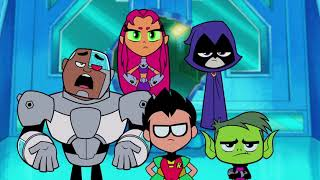 Teen Titans Go To The Movies Movie Trailer Hd!