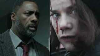 Luther: Ep 4 S5 Is Alice Really Gone? What's Next For Luther?