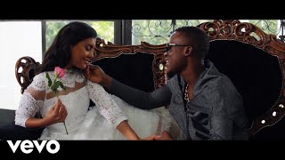 Dotman - Fine Girl [Official Video]