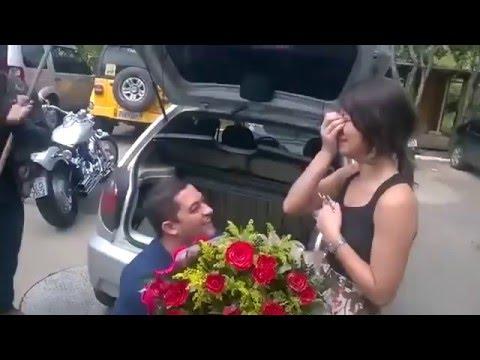 Resultado de imagem para casamento posto gasolina