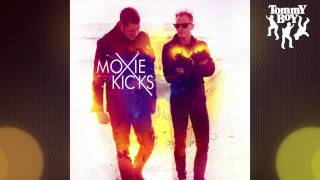 Moxie Kicks - Soul for You (Cutmore Club Mix)