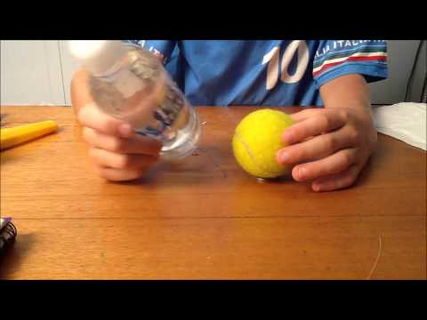 3 Easy and Cool Magic Tricks