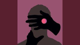 The Left Hand Path (Disco)