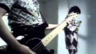 Siouxsie  & the Banshees  Happy House Maxi Mpeg remix