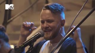 Смотреть клип Jukebox Trio - Валера