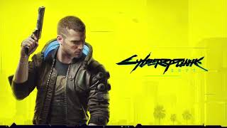 Johnny Silverhand's Theme | Cyberpunk 2077 Soundtrack