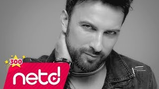 Tarkan - Yolla Video