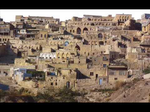Potpuri: Dalal - Sabiha - Yola Çıktım Mardine