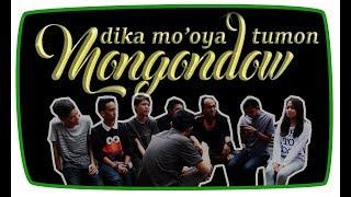 """Full Movie """"Dika Mo'oya Tumon Mongondow"""" (jangan malu berbahasa Mongondow)  2017 MP3"""
