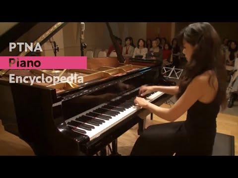 ショパン/エチュード(練習曲集)Op.10-12「革命」/演奏:根津 理恵子