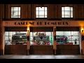 Extras   Montréal Fire Department (SIM) - Collection of Responses & Random Scenes
