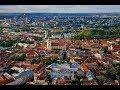 Baltic Fashion & Textile Vilnius, trade fair 2017