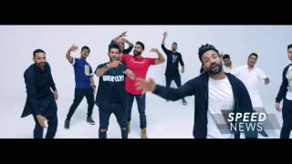 News Yaaran Da Group | Dilpreet Dhillon | Parmish Verma | Desi Crew | Speed Records