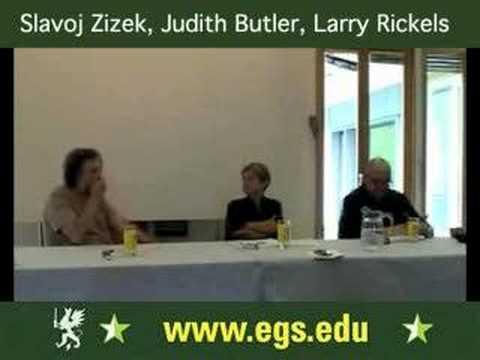 slavoj-zizek,-judith-butler-&-larry-rickels.-psychoanalysis.-2006-3/3