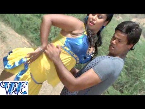HD कुंवार बानी माज़ा में साजा बा || Kache Dhaage || Bhojpuri Hit Songs New