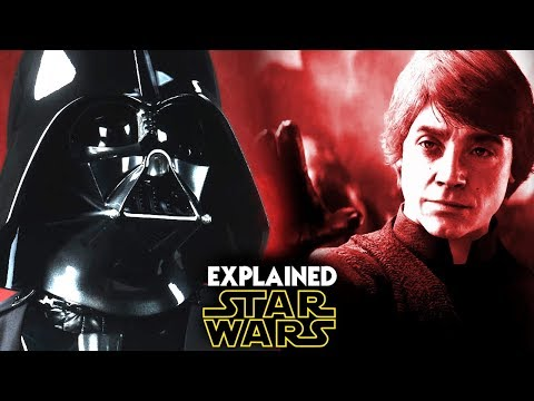 Darth Vader & Emperors Death & How The Empire Reacted! Star Wars Analysis