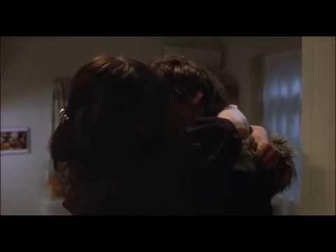 Hanamizuki Kissing In The Boarding House