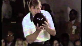 1973 Superstars Bowling Part 1