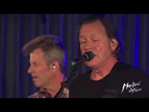 Nasty Habits  TOMMY CASTRO & the PAINKILLERS @ Montreux Jazz Festival 2015