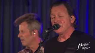 """""""Nasty Habits""""  TOMMY CASTRO & the PAINKILLERS @ Montreux Jazz Festival 2015"""