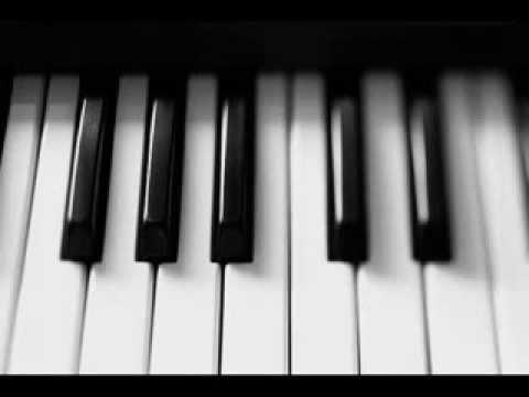 Pieśń o szczęściu (instrumental)
