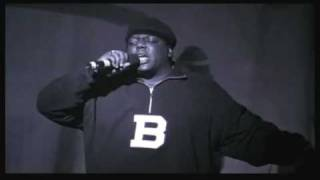 vuclip The Notorious B.I.G. Ft, Puff Daddy - Warning - Live in Concert
