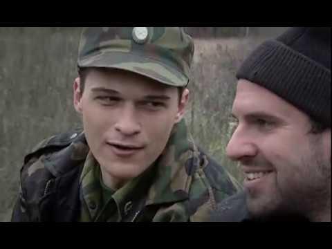Платина (2007) Сезон 1 серия 3 (из 16)
