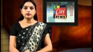 City News Akola 16 May 2012