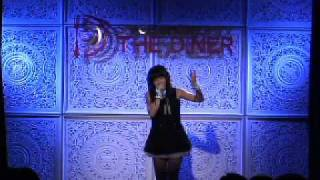 Limited live in summer 2010 千秋楽 より LOST CHILD(藤原ヒロシ+大沢...