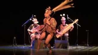 Download lagu Mathew Ngau Jau & Lan E Tuyang in Brüssel 720