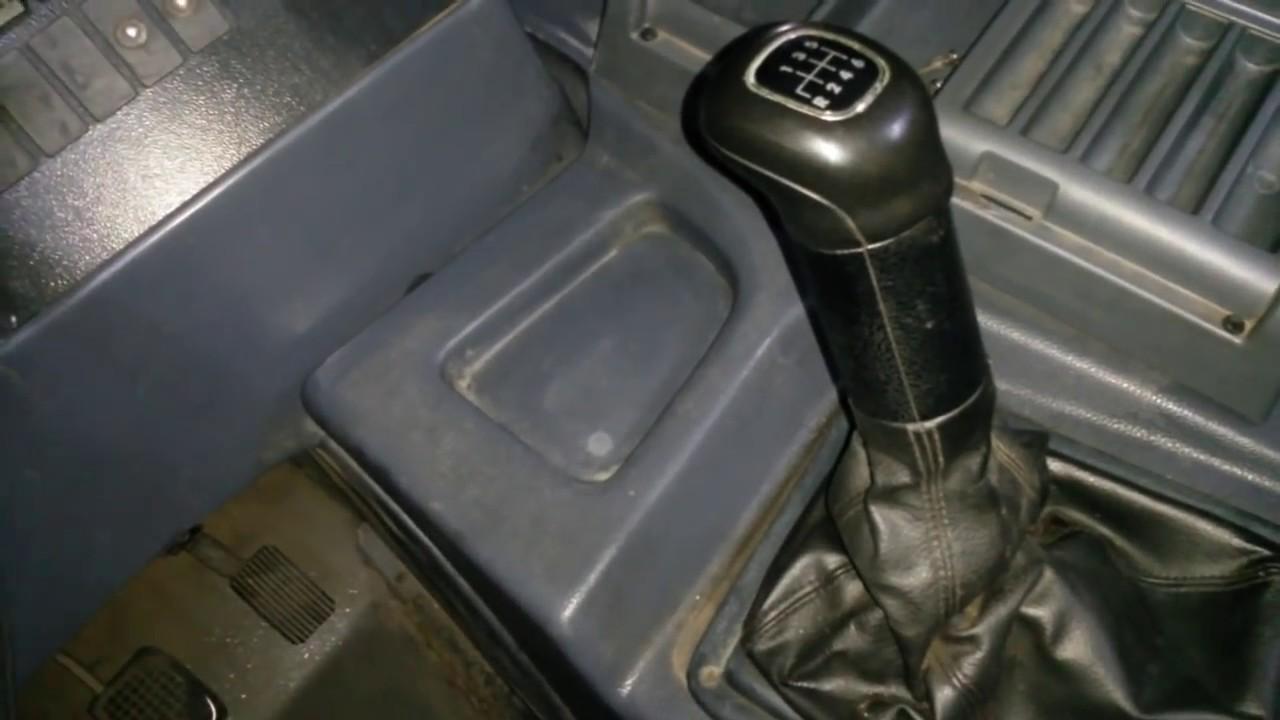 Cambio pesado - Defeito Servo Shift - VW Man - Servo de caixa - YouTube