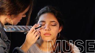 Generation Day Makeup Tutorial