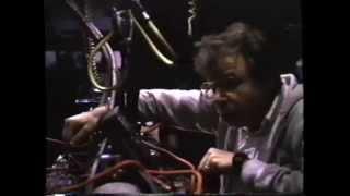 Honey, I Shrunk the Kids (1989) Trailer (VHS Capture)