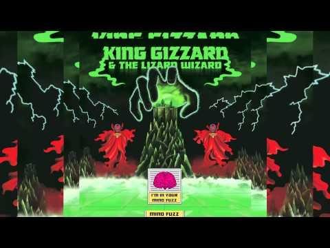 king-gizzard-&-the-lizard-wizard---cellophane-[official-audio]