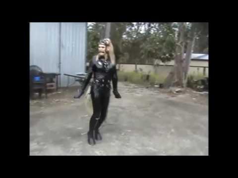 Pony Play with the Rocky Mountain Pony Herd   SLUTEVERиз YouTube · Длительность: 4 мин50 с