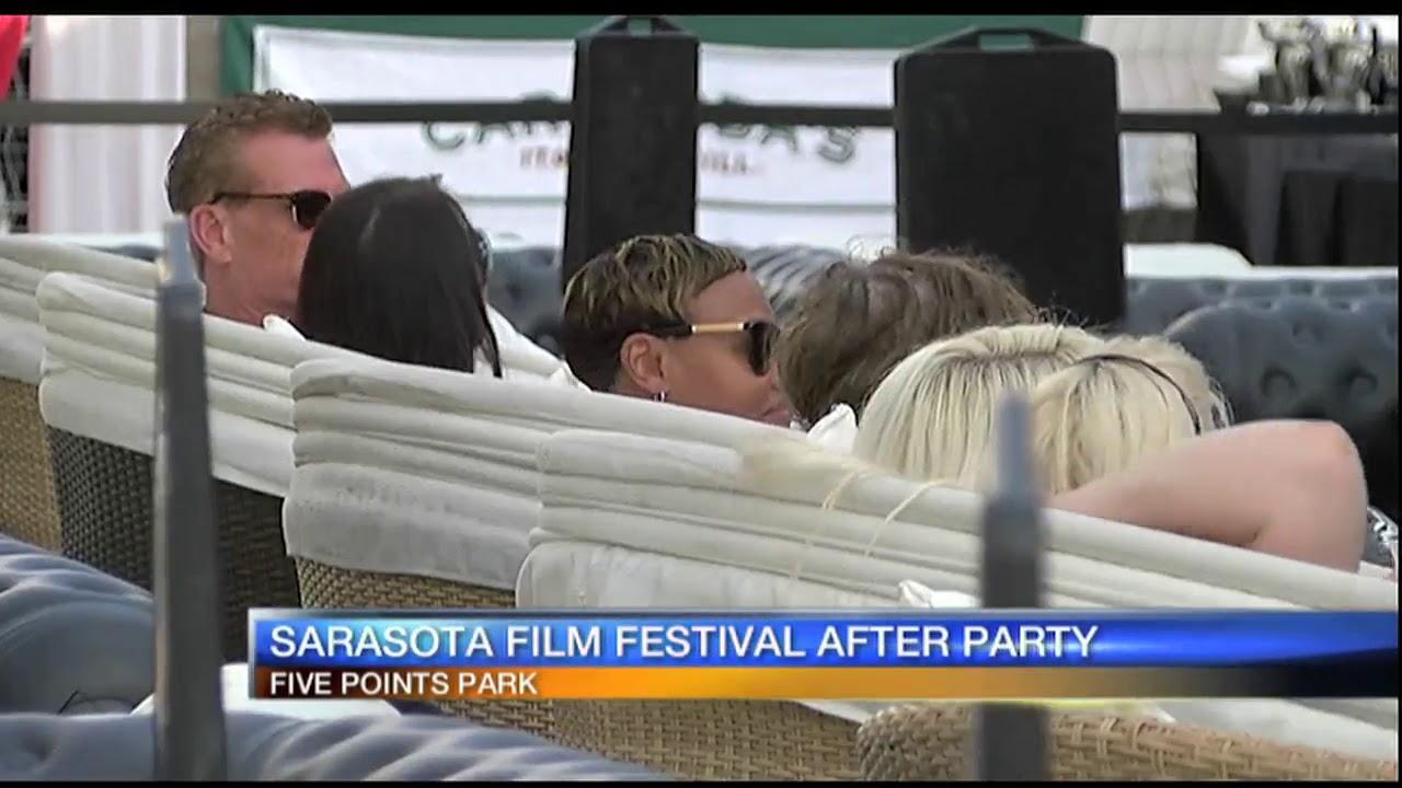 video-sarasota-film-festival-after-party