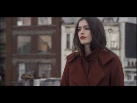 Download Lara Fabian - Adagio