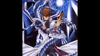 [Blue Eyes White Dragon Battle] Thumbnail
