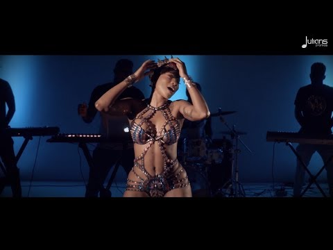 "Patrice Roberts - Sweet Fuh Days (Official Music Video) ""2018 Soca"" [HD] from YouTube · Duration:  4 minutes 29 seconds"