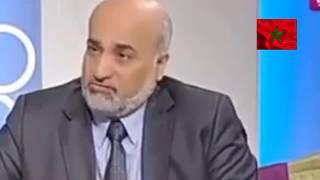المغرب..شاهد ماذا قال عظماء العرب عن المغرب والمغاربة..!!
