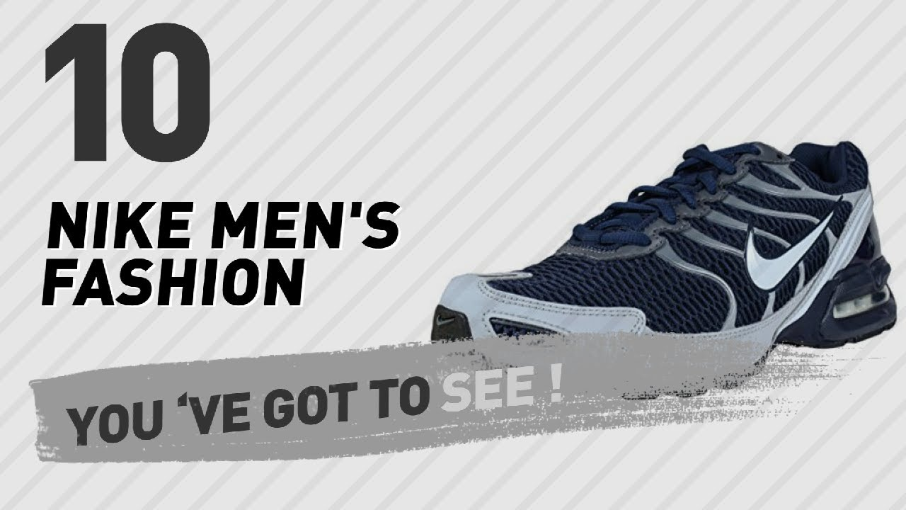 huge selection of e86f0 42788  NikeMens  NikeAir  MensTuned