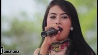 Sisa Sisa Cinta, Diana Rosyita,  ADELLA Dangdut Terbaru Live In Kaliori, Rembang