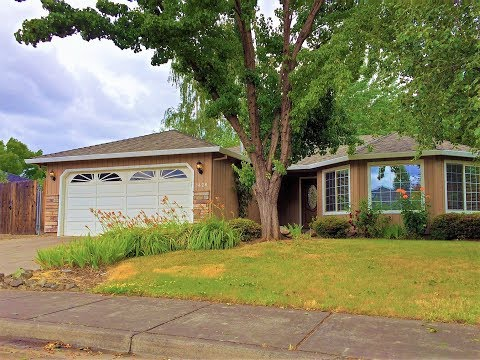 Home for Sale 1426 Greenwich Dr Medford OR 97501 Selling Southern Oregon Homes