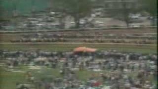 1984 Kentucky Derby