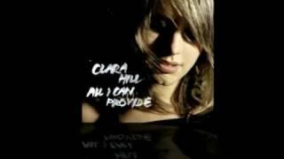 Play Hard To Say (Clara Hill Meets Slope Mix)