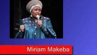 Play Mbube